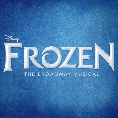 KeyBank Broadway Series: Disney's FROZEN
