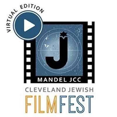 Cleveland Jewish FilmFest 2020
