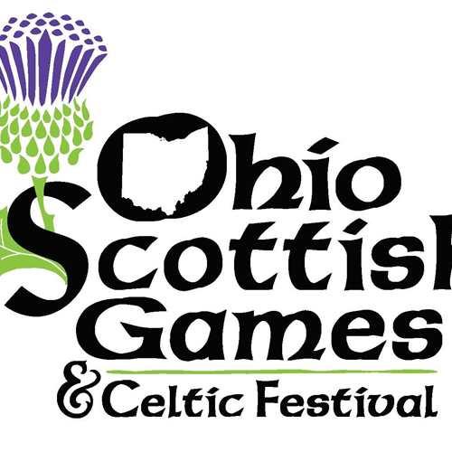 Ohio Scottish Games & Celtic Festival
