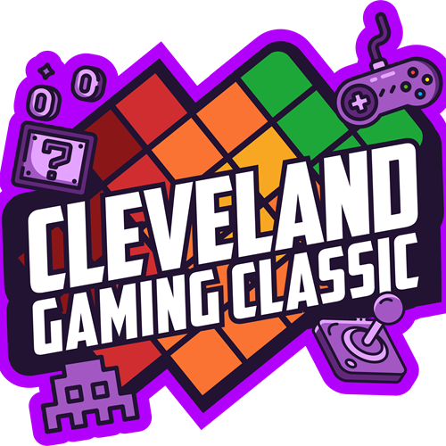 Cleveland Gaming Classic
