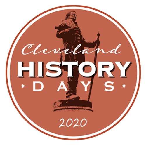Cleveland History Days