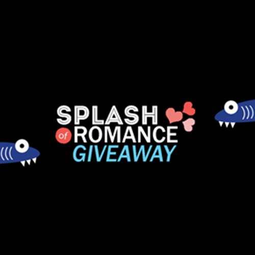 Splash of Romance