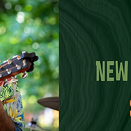 """Bob Patetta - New Orleans: The Real """"Roots"""" Music"""