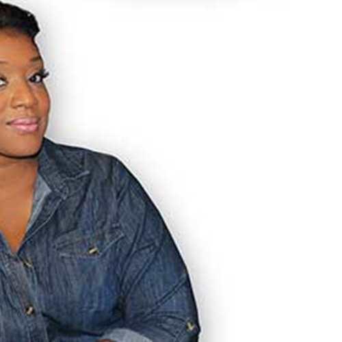 Tacarra Williams