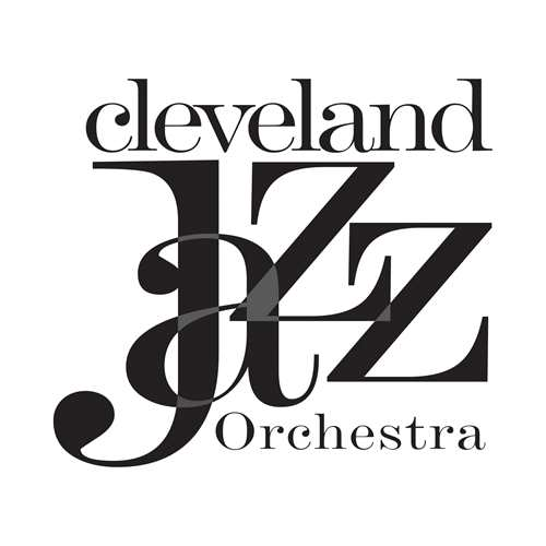 """Cleveland Jazz Orchestra  """"Sing a Song for the Holidays"""" with Vanessa Rubin, Evelyn Wright and Ava P"""