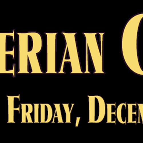 Trans-Siberian Orchestra Livestream Christmas Event