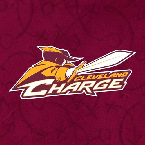 Cleveland Charge vs. Motor City Cruise