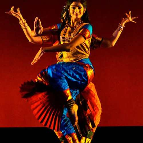 Canceled: Shri Kalaa Mandir & MorrisonDance