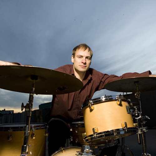 Ari Hoenig Quartet