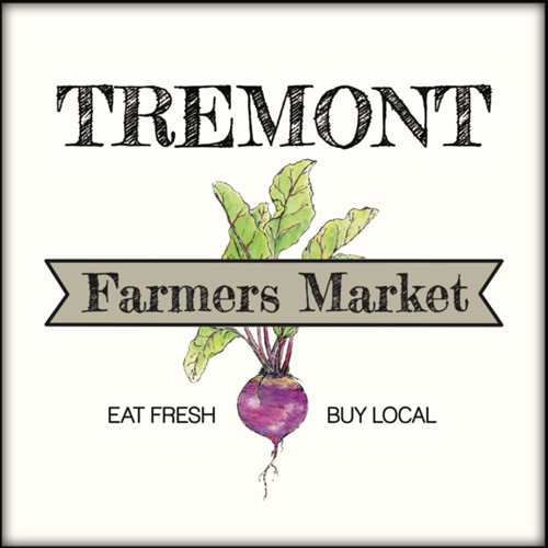 Tremont Farmers Market