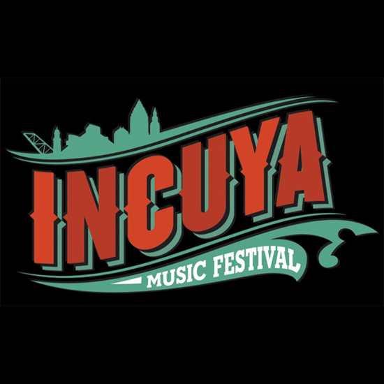 Incuya Music Fest
