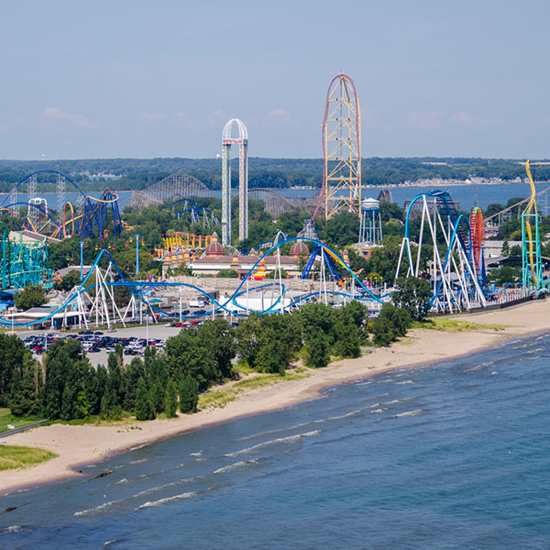 These 4 Cleveland Attractions Just Get Bigger and Better