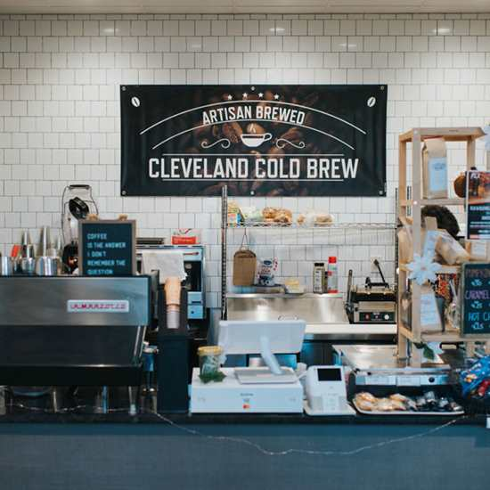 5 Black-Owned Cleveland Start-Ups Making a Difference and Making it Big