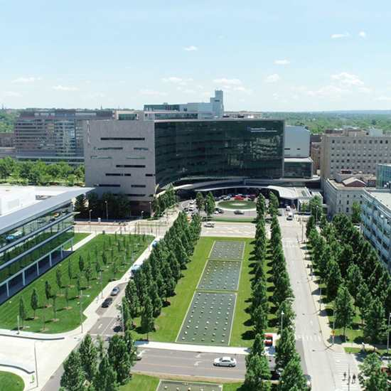 These 3 Cleveland Hospitals Offer Excellent Care (and Excellent Jobs)