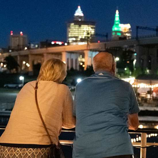 See the City: 11 Cleveland Tours to Book Right Now