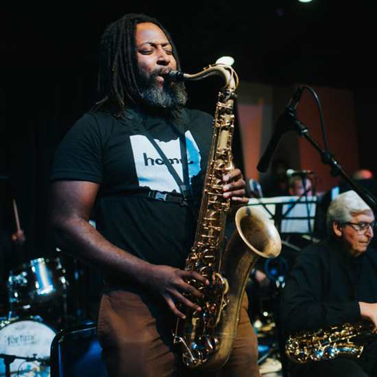 For Jazz Fans, these 3 Cleveland Spots Hit All the Right Notes