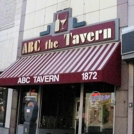 ABC the Tavern (Ohio City)
