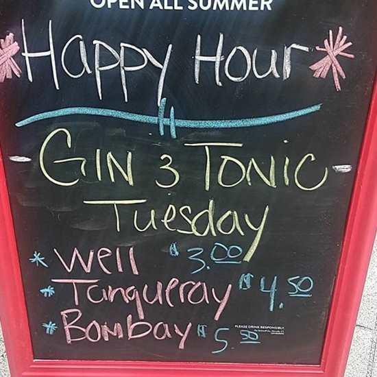ABC the Tavern (Uptown)