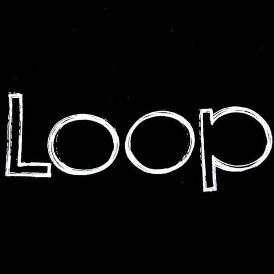Loop Café