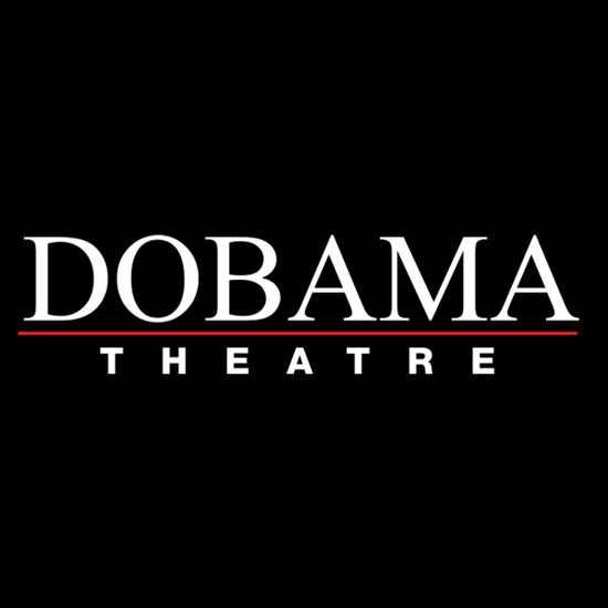 Dobama Theatre