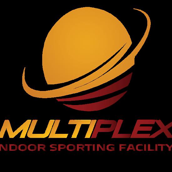 MultiPlex Indoor Sporting Facility