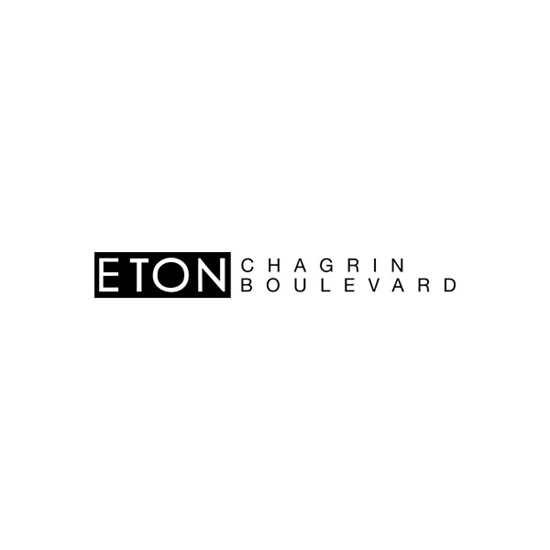 ETON Chagrin Boulevard