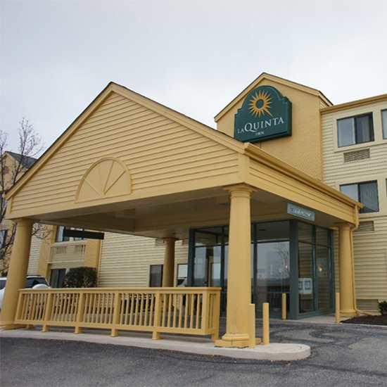 La Quinta Inn (Cleveland Independence)