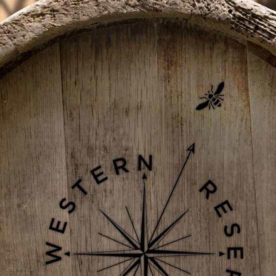 Western Reserve Distillers