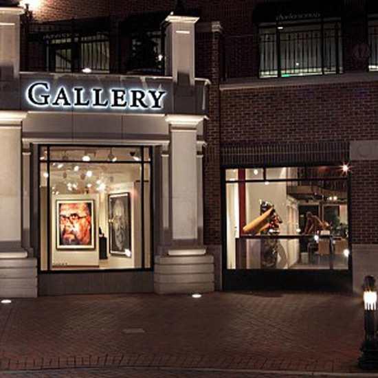 Contessa Gallery