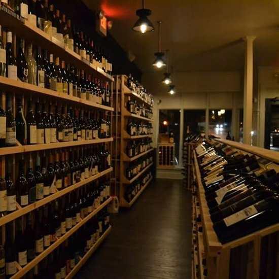750ml Wines