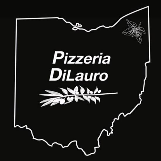 Pizzeria DiLauro