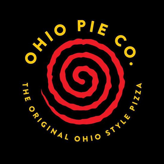 Ohio Pie Co.
