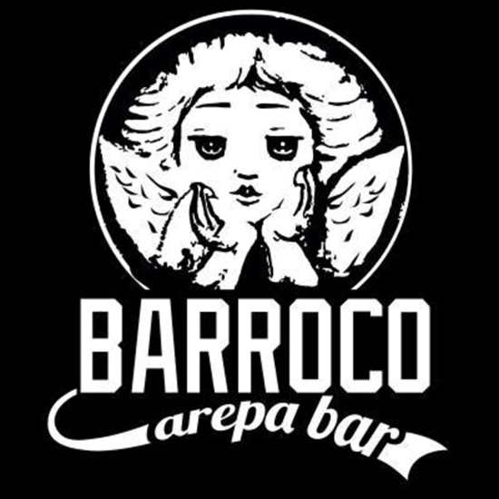 Barroco Arepa Bar (Crocker Park)