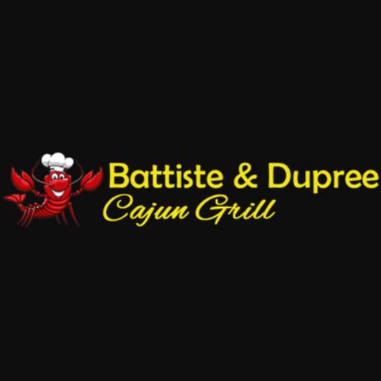 Battiste & Dupree Cajun Grill
