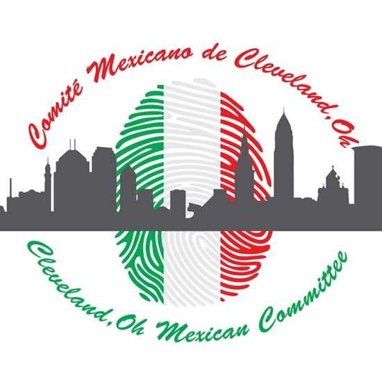Comite Mexicano de Cleveland
