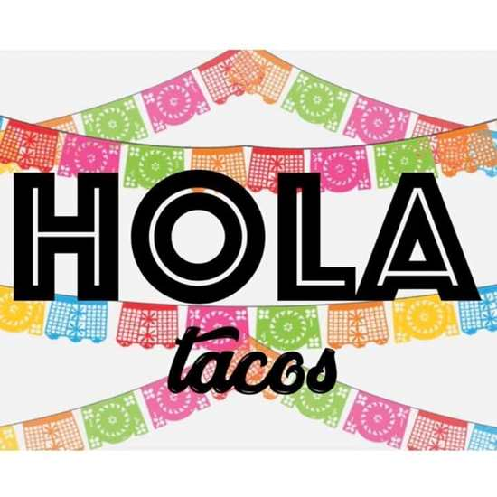 Hola Tacos (Willoughby)