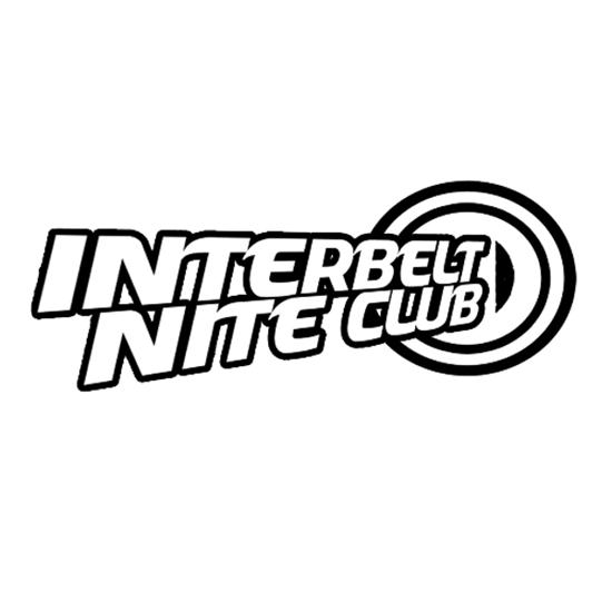 Interbelt Nite Club