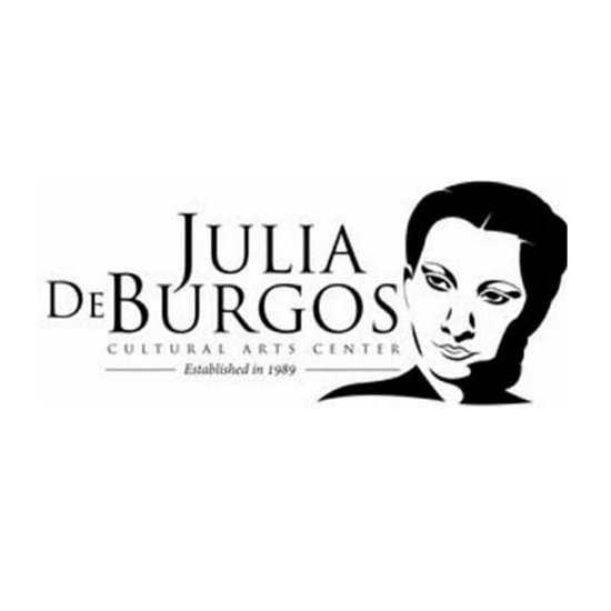 Julia De Burgos Cultural Arts Center