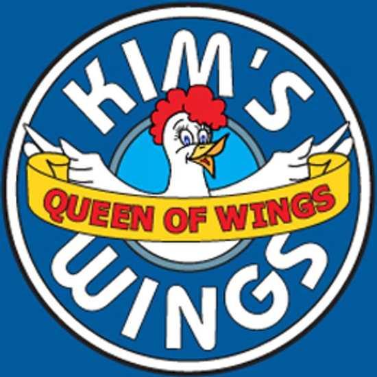 Kim's Wings