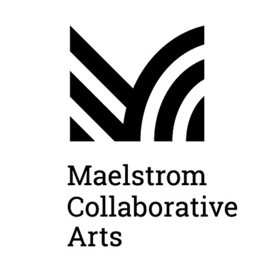 Maelstrom Collaborative Arts