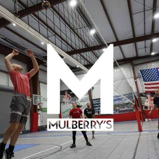Mulberry's