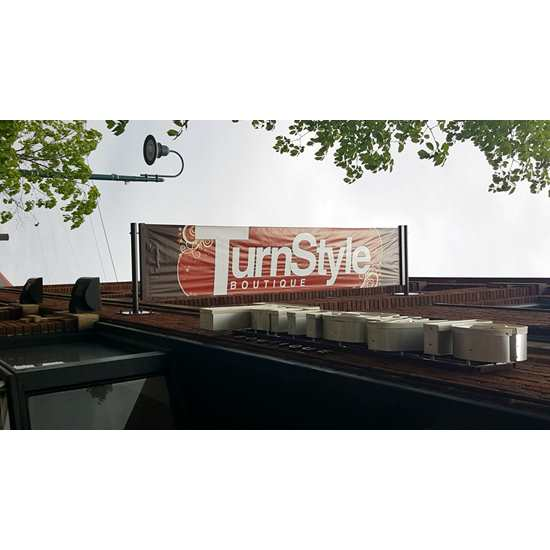 Turnstyle Boutique