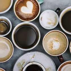 Cafe Phix MidTown