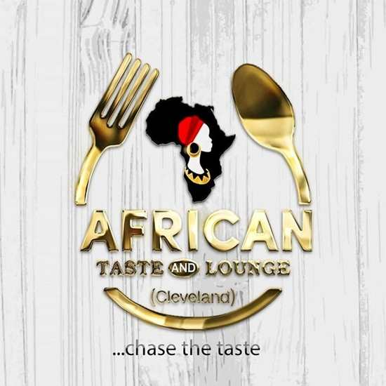 African Taste and Lounge