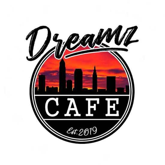 Dreamz Cafe