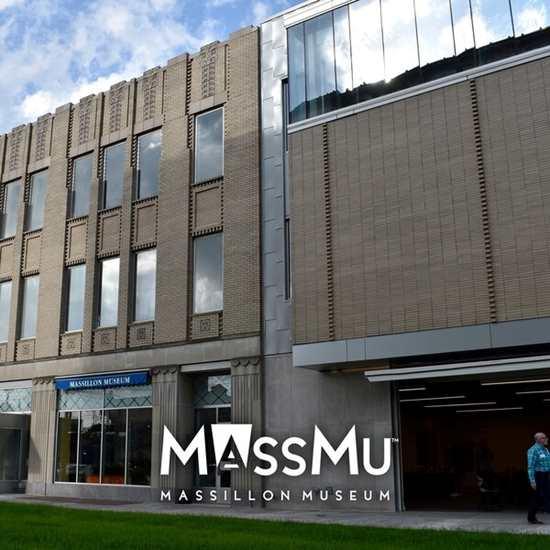 Massillon Museum