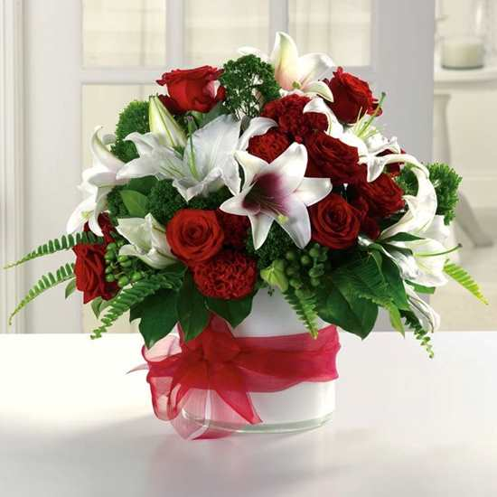 12th Street Florist
