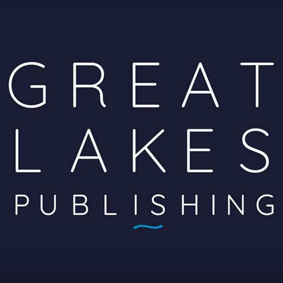Great Lakes Publishing / Cleveland Magazine