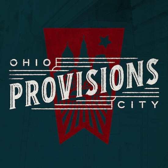 Ohio City Provisions
