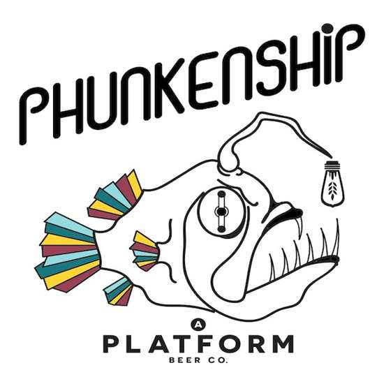 Phunkenship by Platform